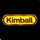 Kimball Logo.PNG