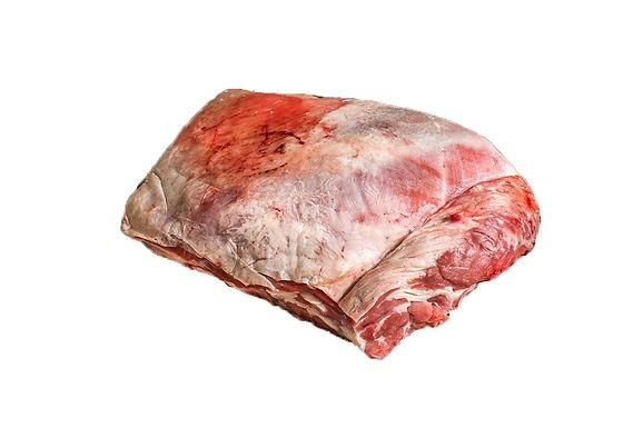 Mutton Shoulder Newzealand