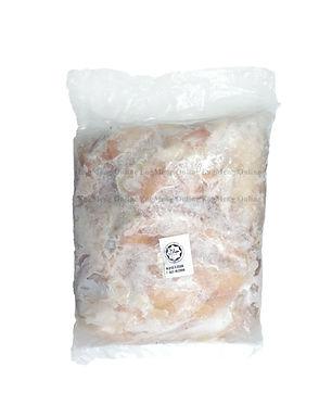 KLFC Chicken Breast 2KG