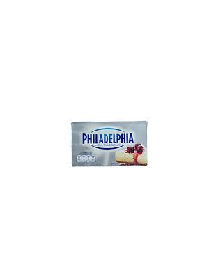 Philadelphia Cream Cheese 250g