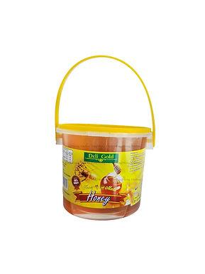 Deli Gold Honey 1KG
