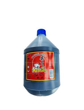 Sos King Dark Sauce 4KG