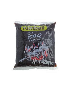 Kimball BBQ Sauce 1KG
