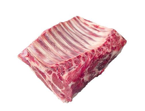 Lamb Rack Australia