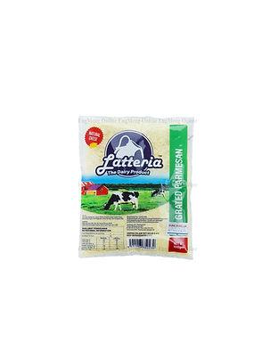 Latteria Grated Parmesan 200G