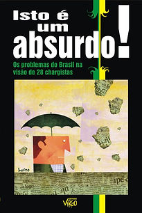 capa_absurdo_htm.jpg