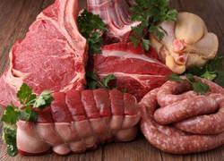 meats 3