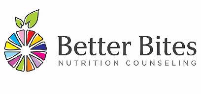 BB Logo_4x-100.jpg