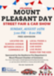 2019 Mt. Pleasant Day.png