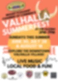 Valhalla Fest v1.png