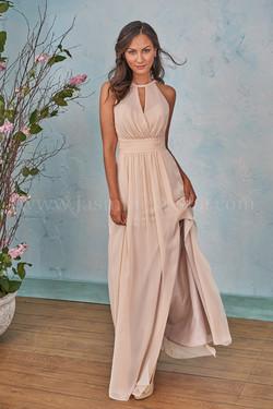 bridesmaid-dresses-B203004-F