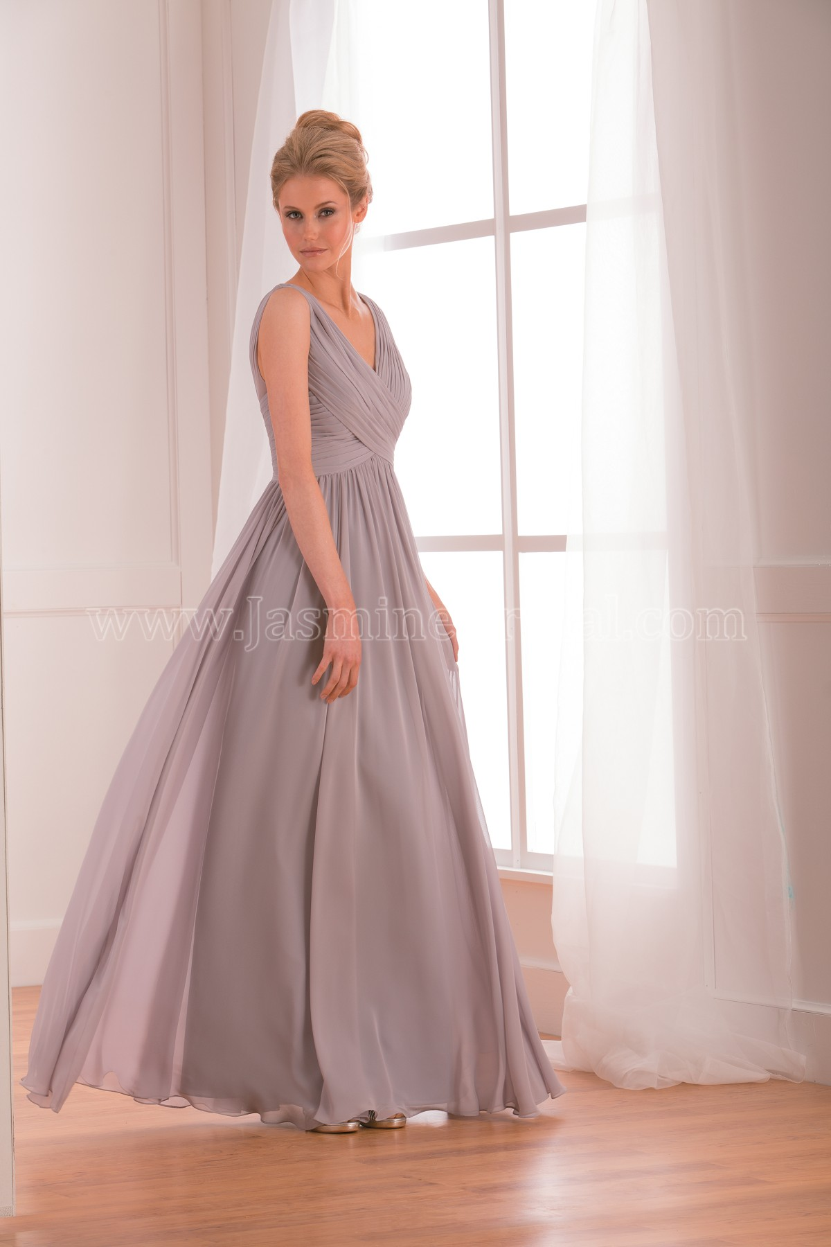 bridesmaid-dresses-B173002-F