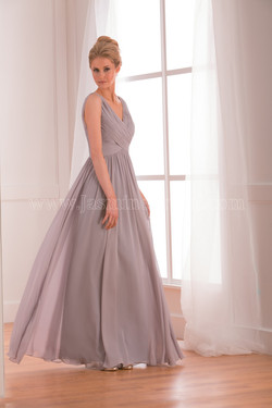 bridesmaid-dresses-B173002-F