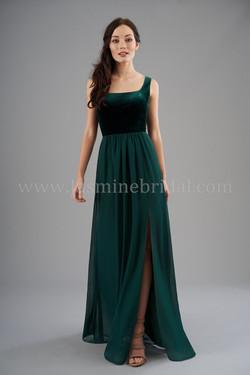 bridesmaid-dresses-B203055-F