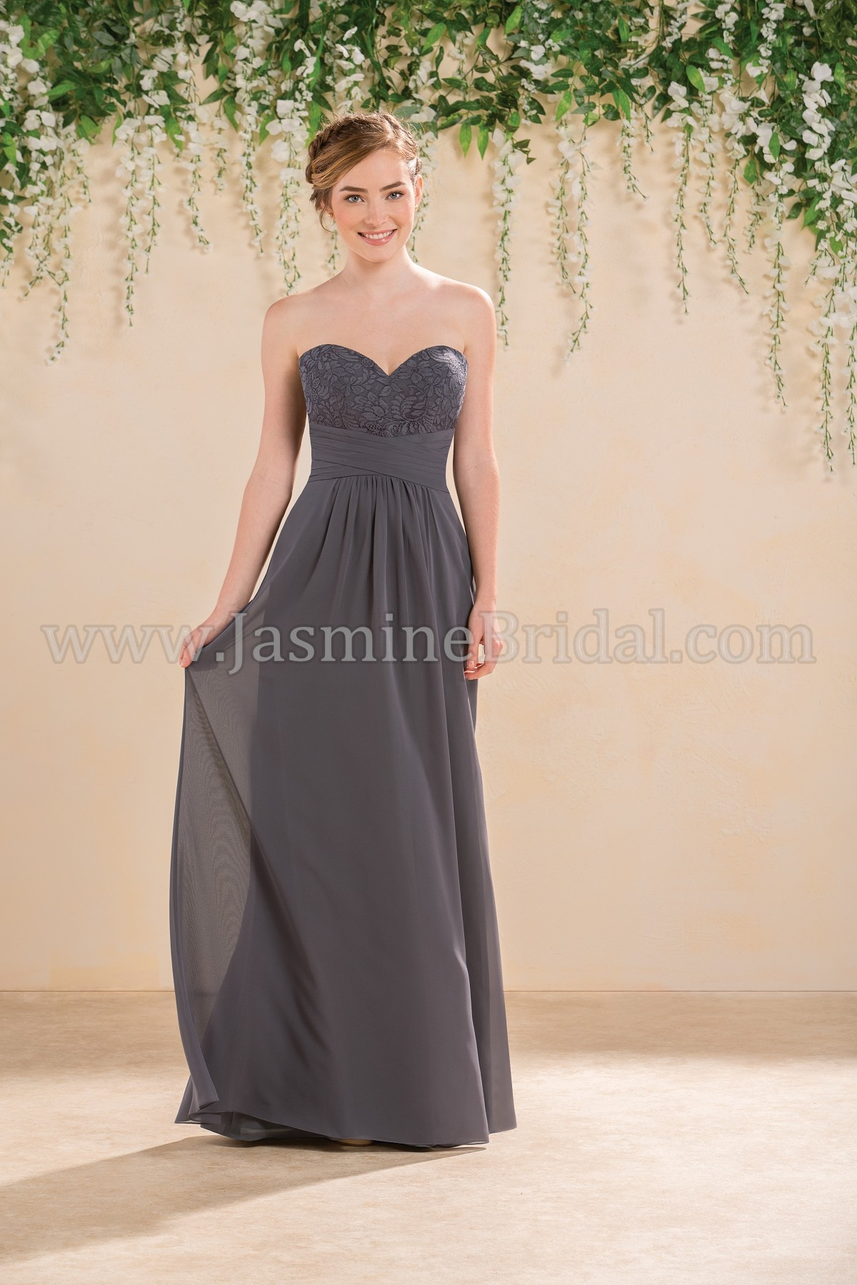 bridesmaid-dresses-B183015-F