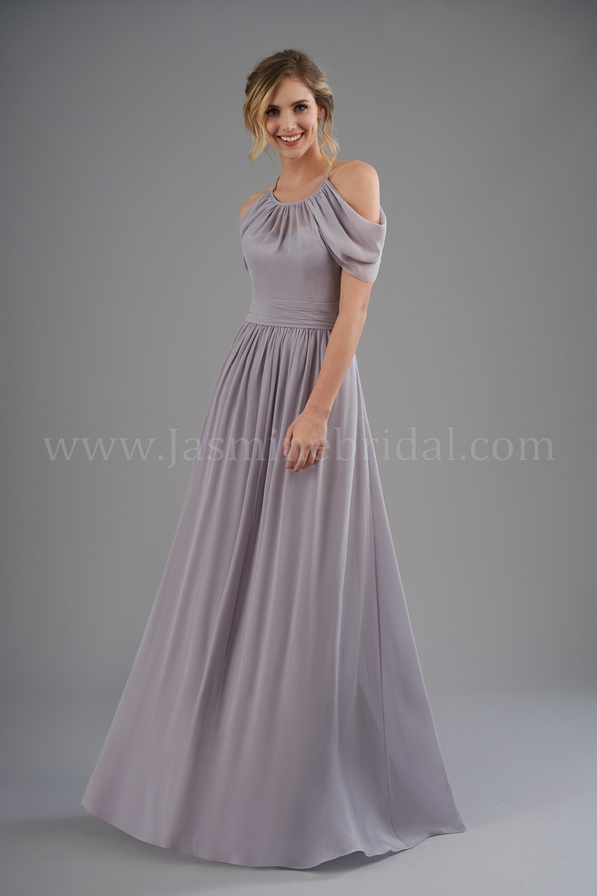bridesmaid-dresses-B203056-F