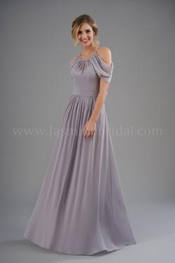 bridesmaid-dresses-B203056-F