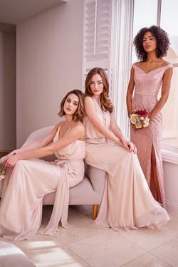 bridesmaid-dresses-L224051-6