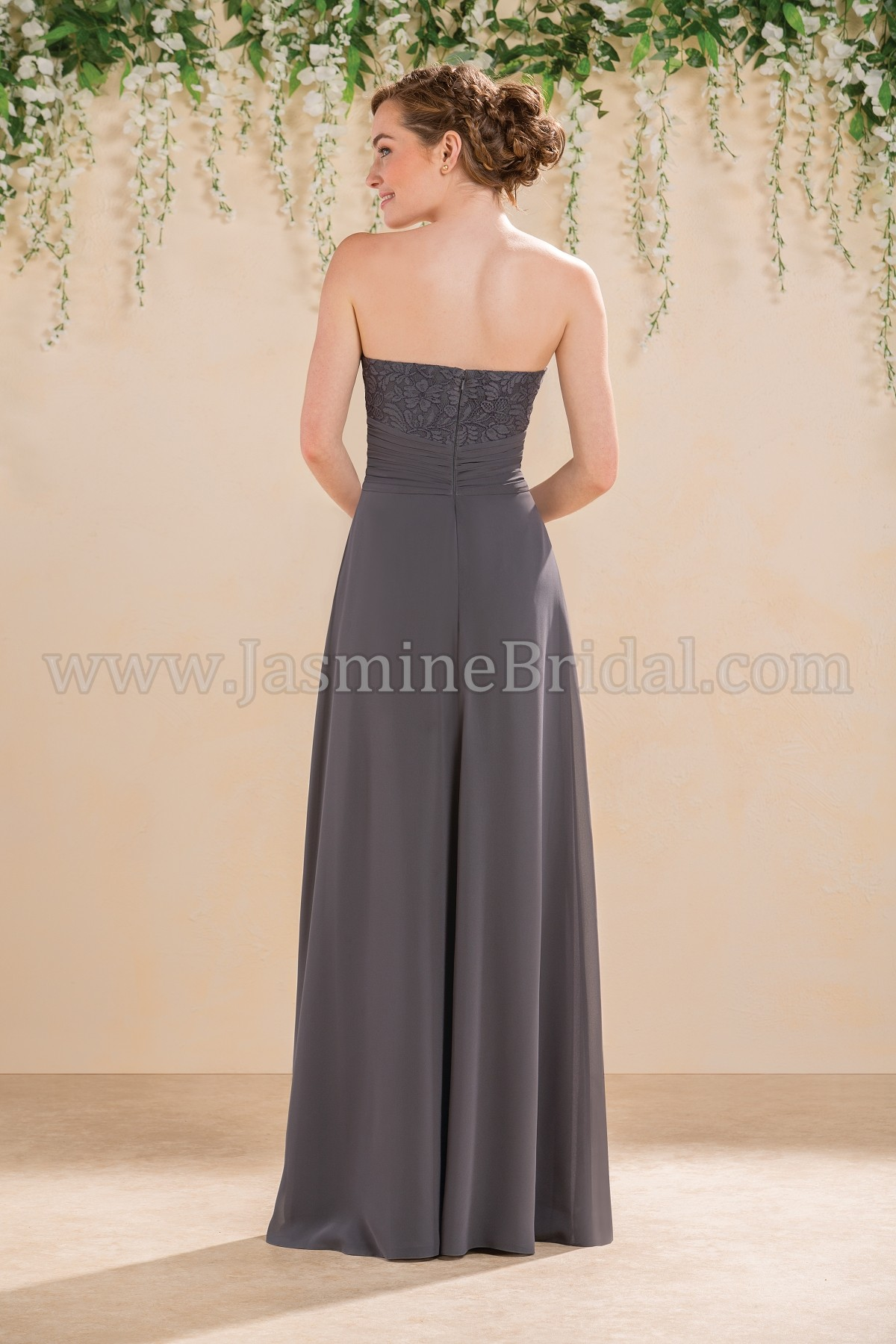 bridesmaid-dresses-B183015-B