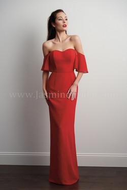 bridesmaid-dresses-P206051-F