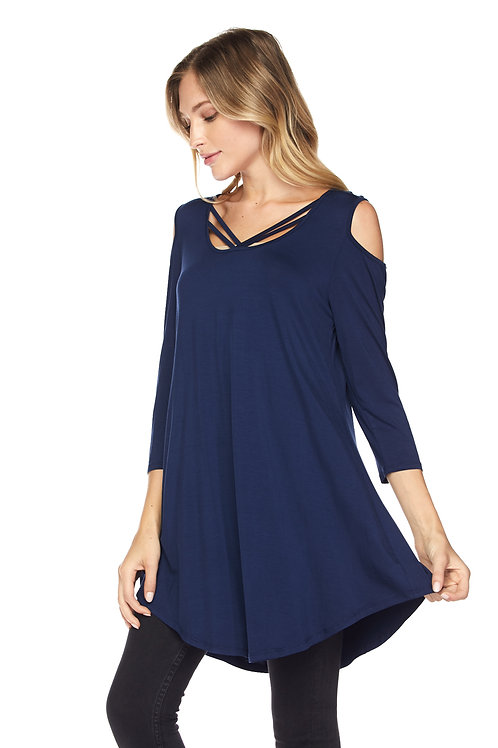 Tunics 3 Colors