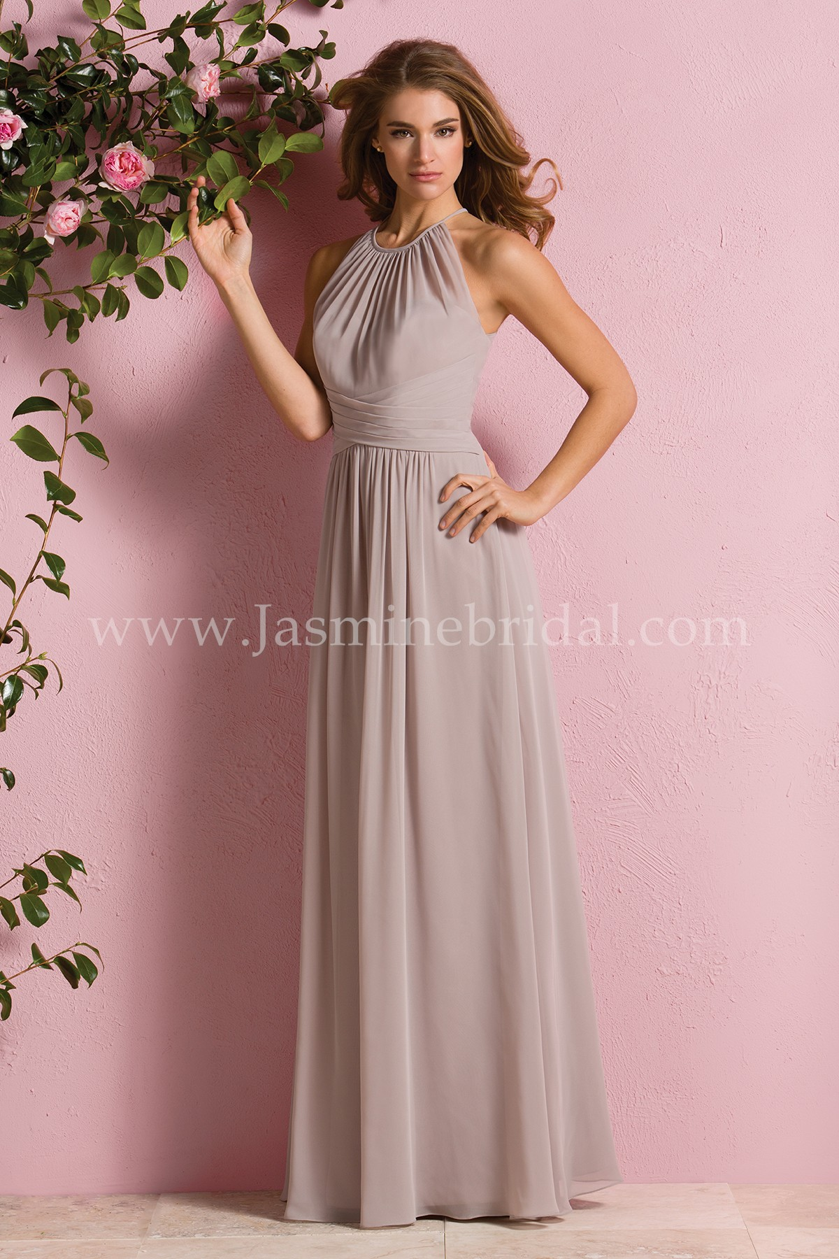 bridesmaid-dresses-B173057-F