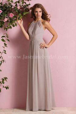 bridesmaid-dresses-B173057-F