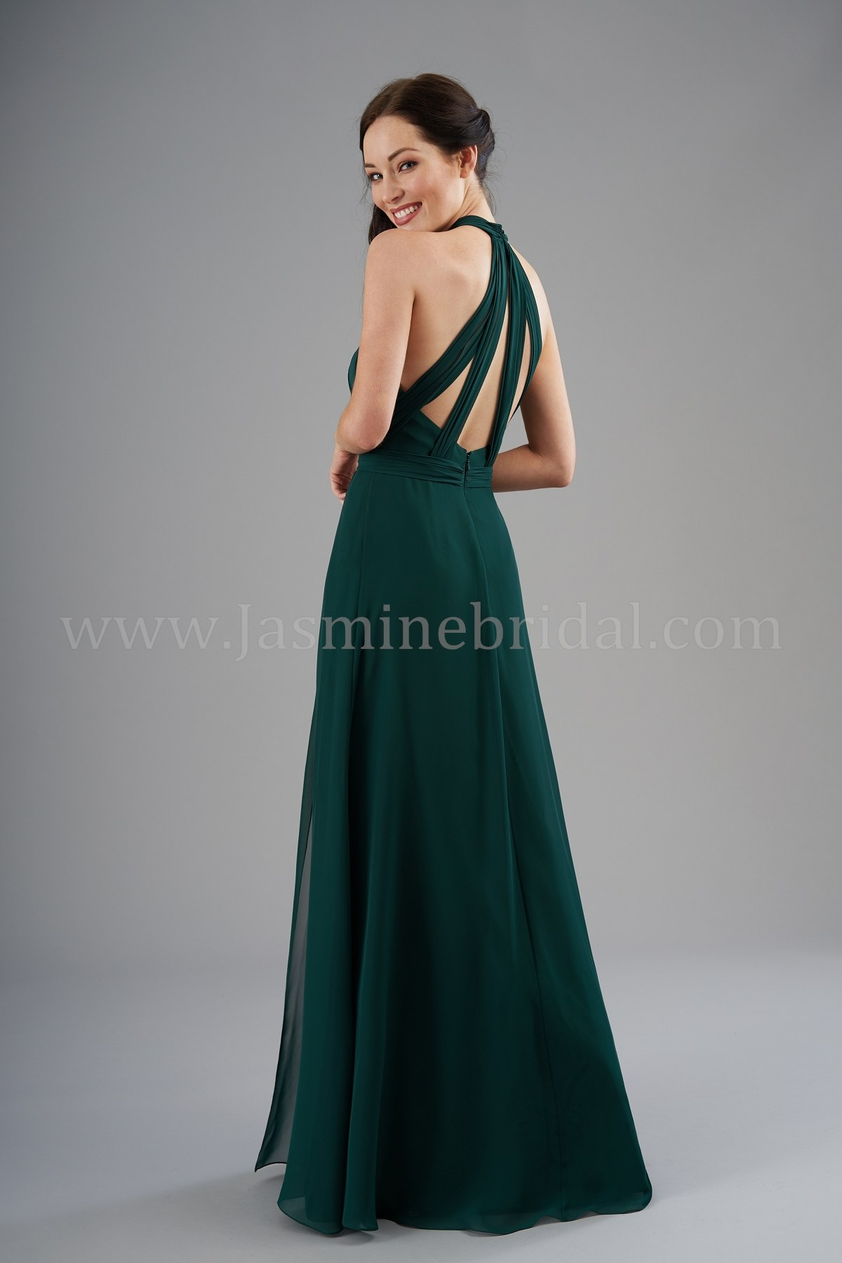 bridesmaid-dresses-B203051-B