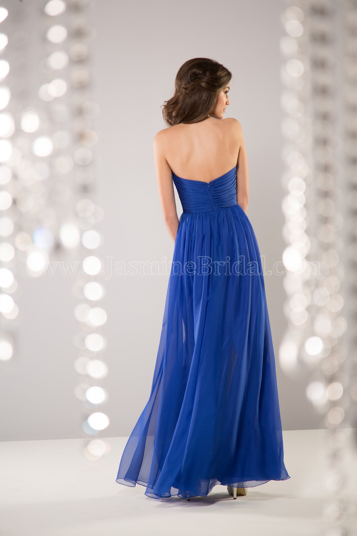 bridesmaid-dresses-B163060X-B