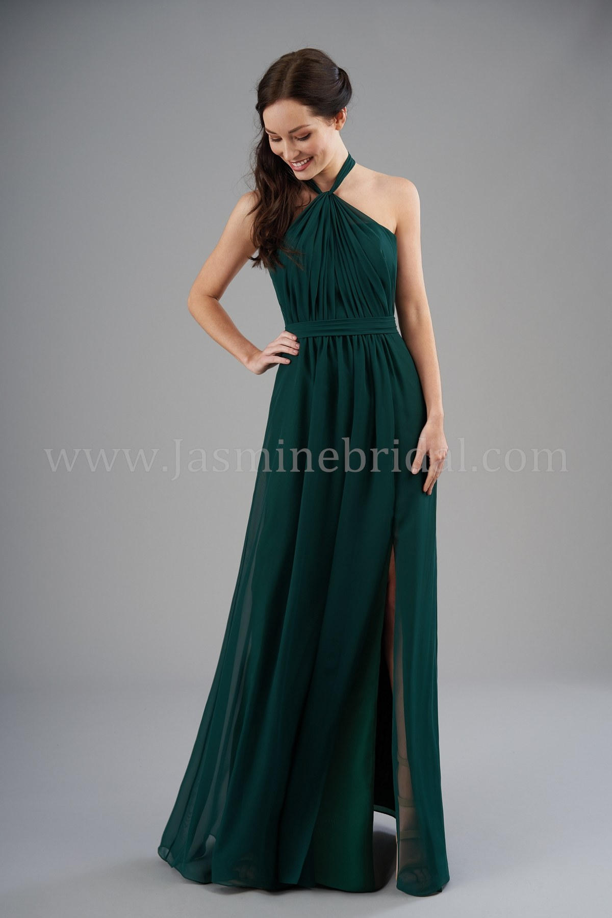 bridesmaid-dresses-B203051-F