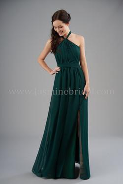 bridesmaid-dresses-B203051-F