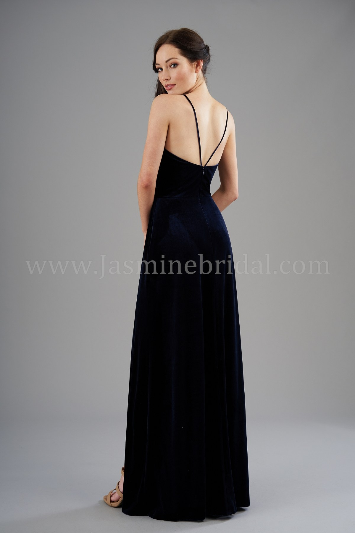 bridesmaid-dresses-B203065-B