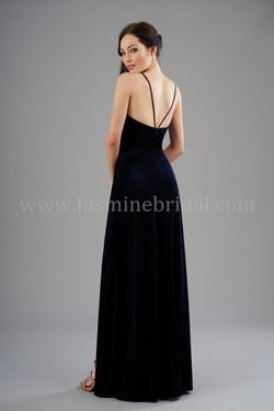 bridesmaid-dresses-B203065-B