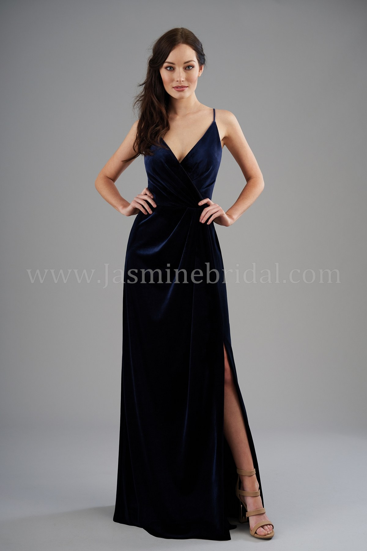 bridesmaid-dresses-B203065-F