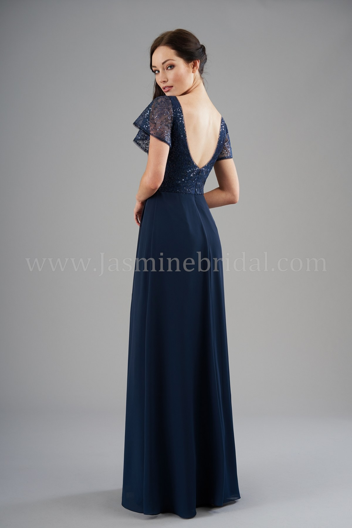 bridesmaid-dresses-B203063-B