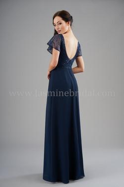 bridesmaid-dresses-B203063-B