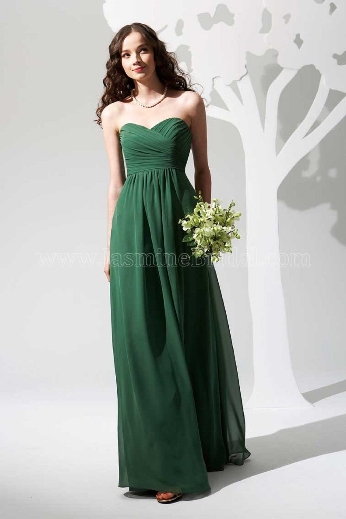 bridesmaid-dresses-B2078-F