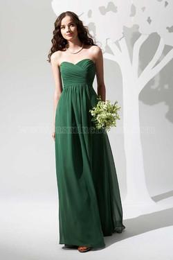 bridesmaid-dresses-B2078-F