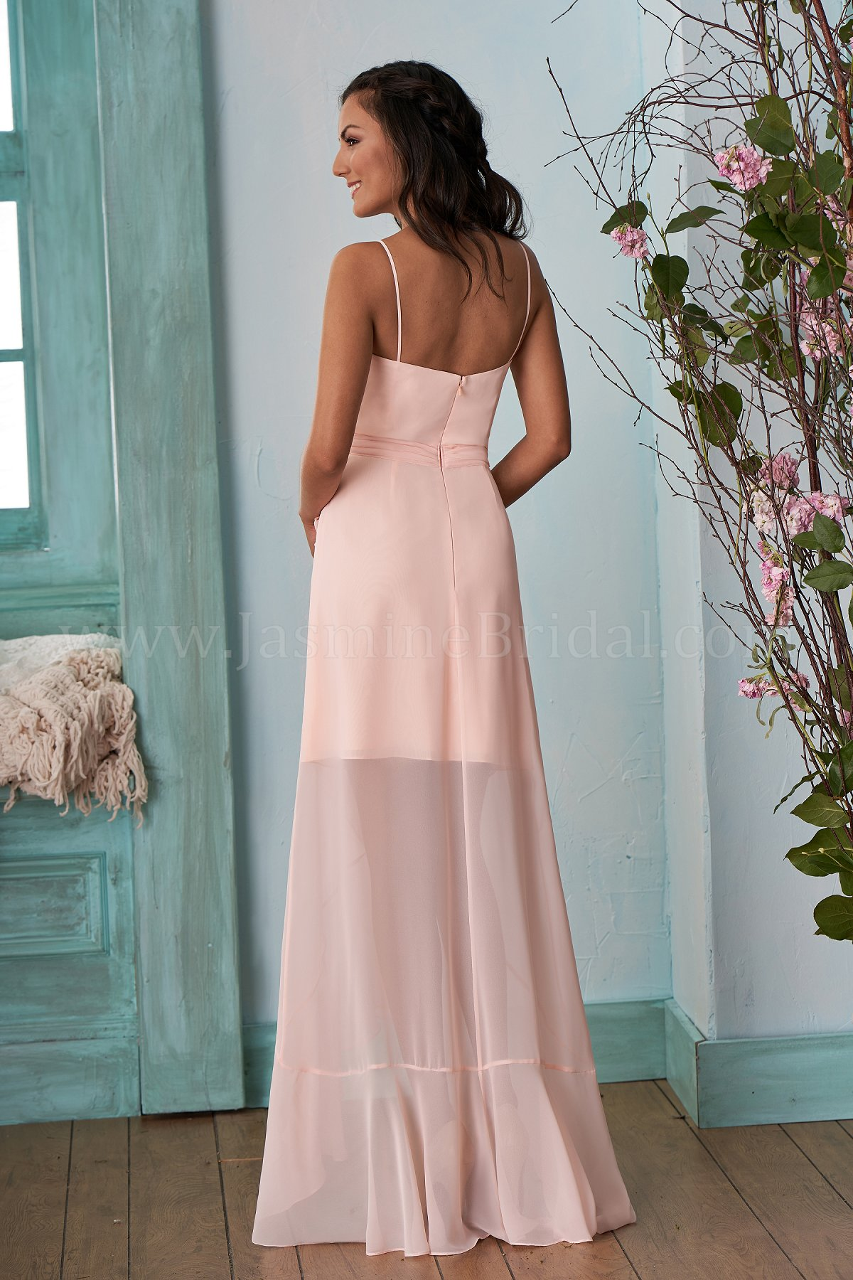 bridesmaid-dresses-B203001-B