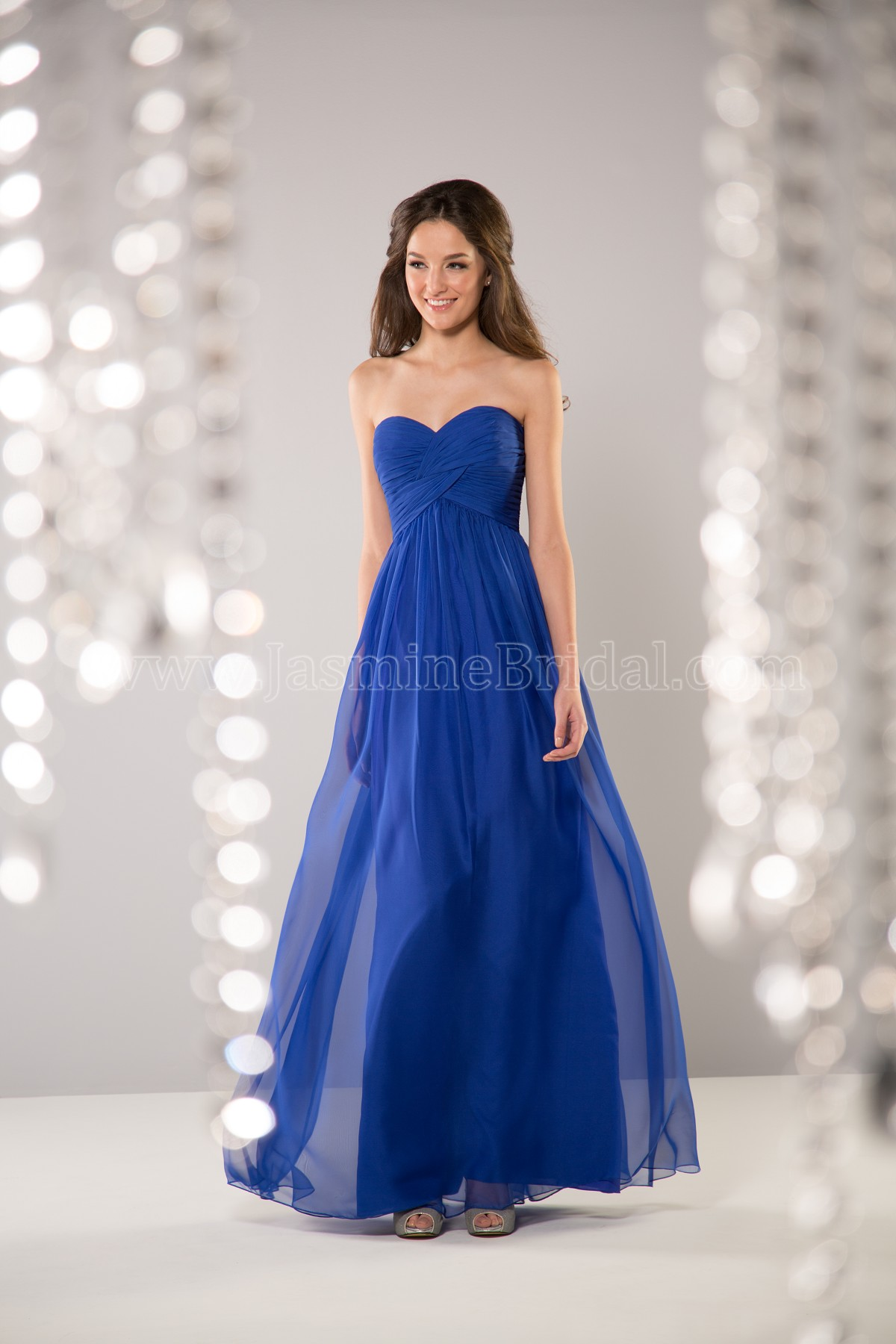 bridesmaid-dresses-B163060X-F