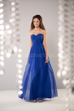 bridesmaid-dresses-B163060X-F