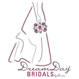Dreamday Bridal Owatonna_edited.jpg