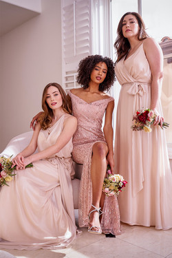 bridesmaid-dresses-L224052-4