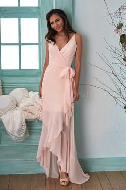 bridesmaid-dresses-B203001-F