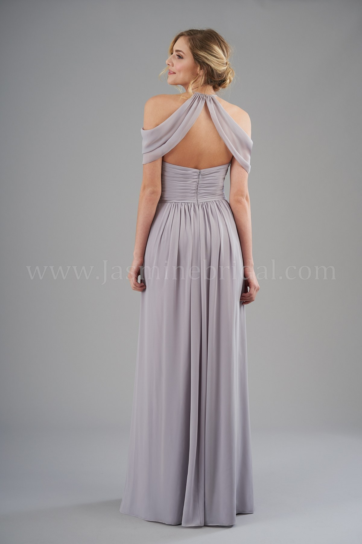 bridesmaid-dresses-B203056-B