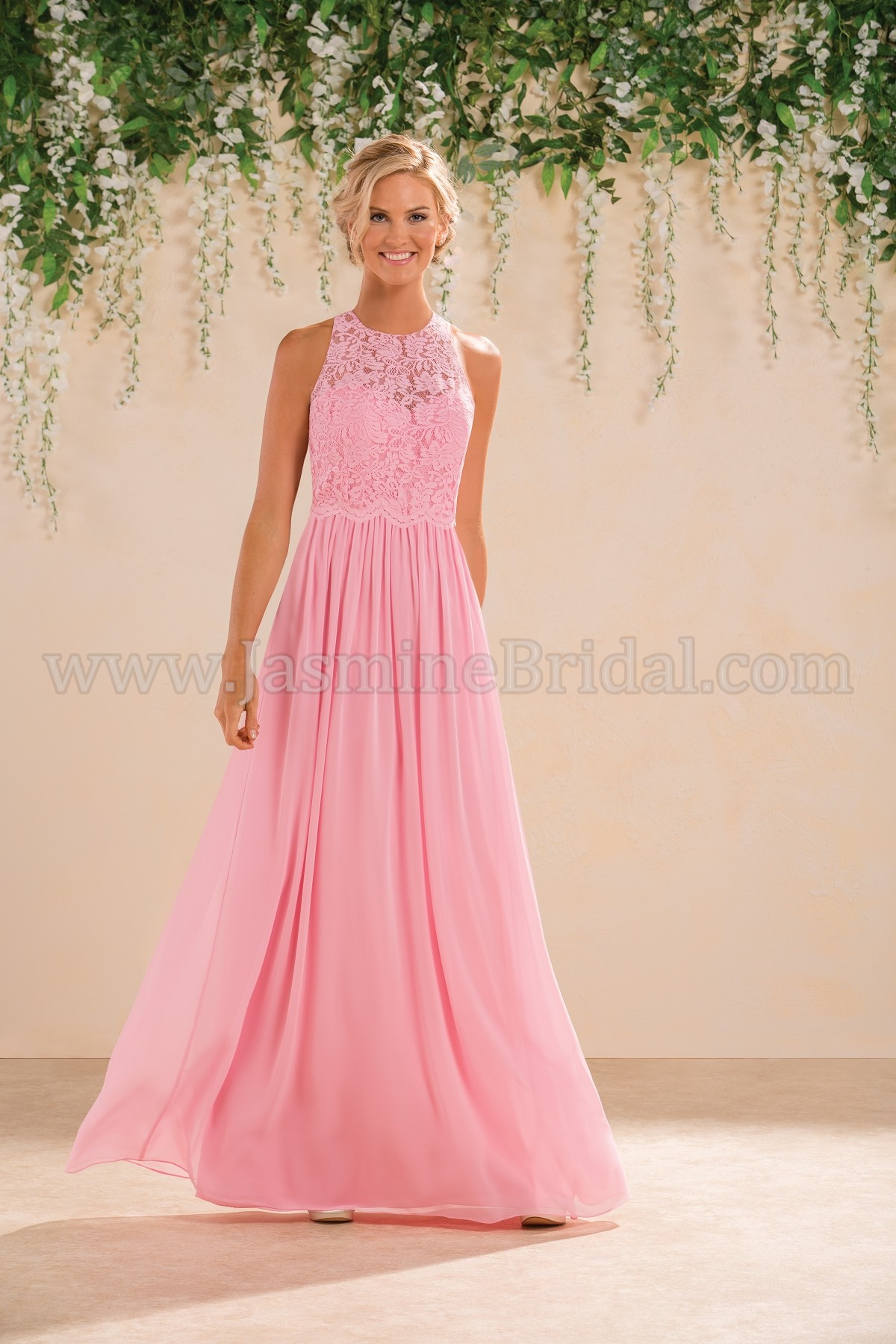 bridesmaid-dresses-B183017-F