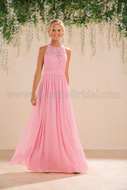 bridesmaid-dresses-B183017-F