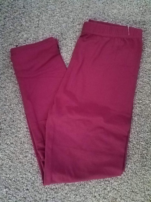 Kid's Legging 3 colors