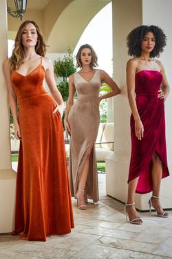 bridesmaid-dresses-B223066-2