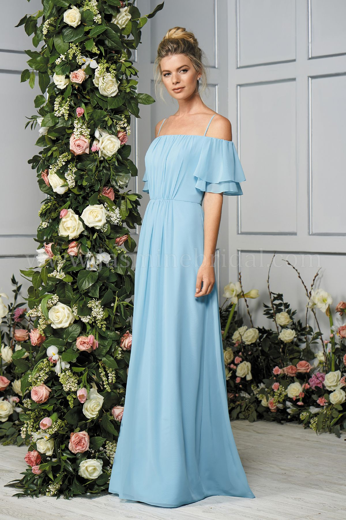 bridesmaid-dresses-B193056-F